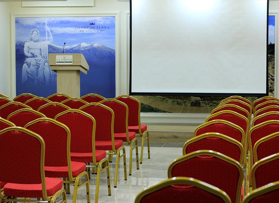 conferences_larissa-02