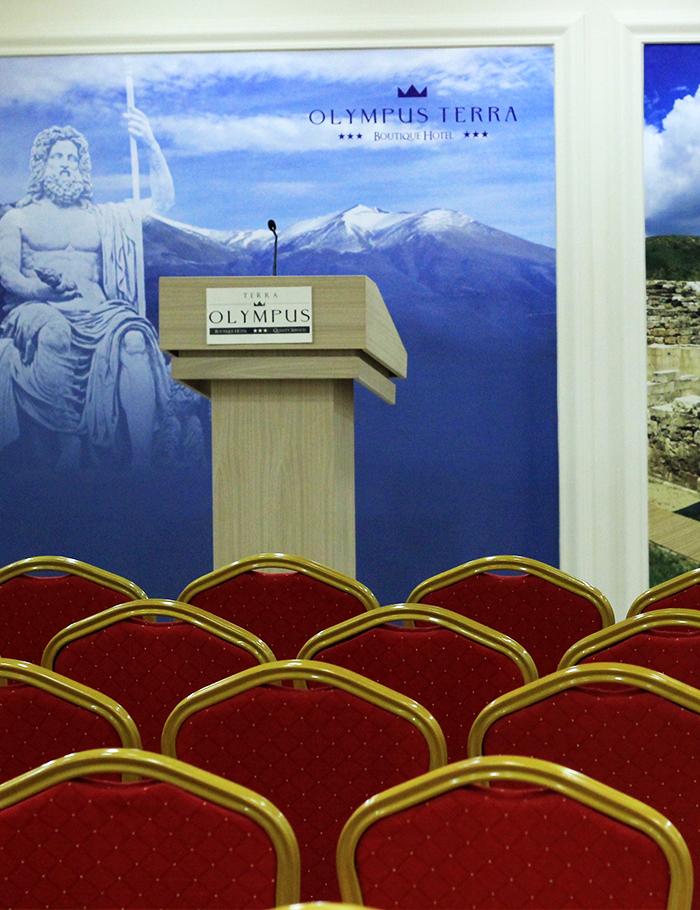 conferences_larissa-events