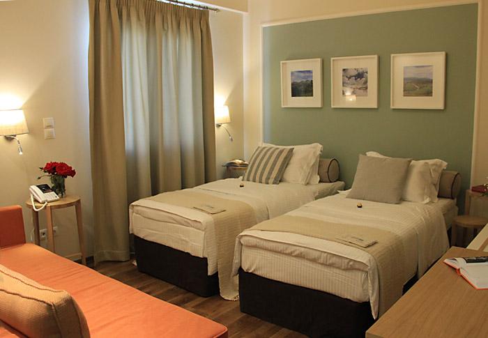 rooms triple 01